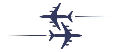 air-miles
